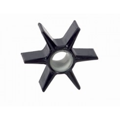 IMPELLER HONDA 75--90 HP