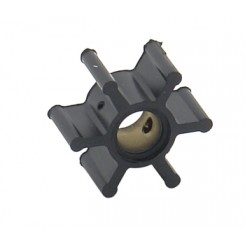 Impeller Kit 9-45709