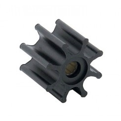 Impeller Kit 9-45710