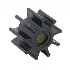 Impeller Kit 9-45715