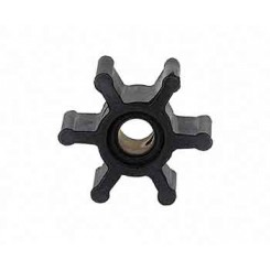 IMPELLER PERKINS 24880272