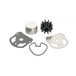Impeller Repair Kit 9-45283