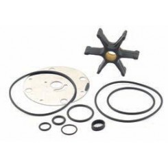 Impeller Repair Kit 9-45284
