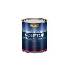 JOTUN NONSTOP YACHTING 3/4Ltr Blå