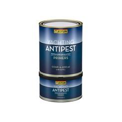Jotun Anti Pest Epoxy Primer - 0,75L