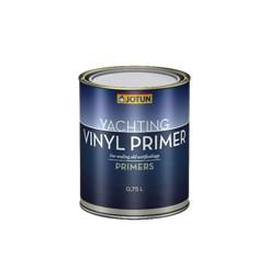 Jotun Bundmalings Vinylprimer - PRIMER 3/4 L.