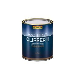 Jotun Clipper II olie 3/4 ltr.