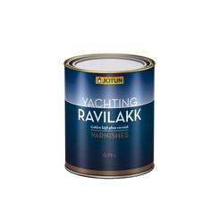 Jotun Ravilak 0,75ltr UN 1263