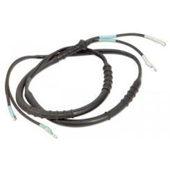 Kabel, Elec Shift 9-72140