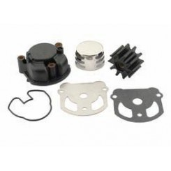 Kit,Water Pump w/hsg 9-45285