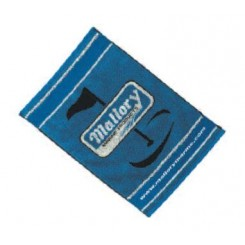 Mallory Marine Golf Towel 9-00110