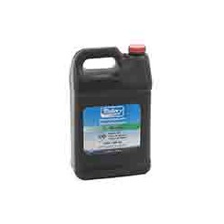 Mallory Marine olie 10/40 3.78Ltr