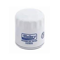 Marine Oil Filter 9-57818