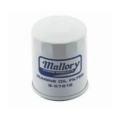 Marine Oil Filter 9-57819