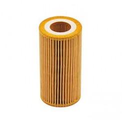 Marine Olie Filter 9-57820