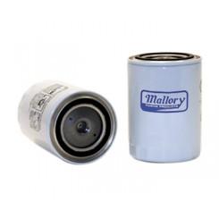 Marine Olie Filter 9-57901