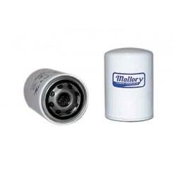 Marine Olie Filter 9-57902
