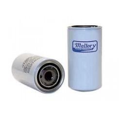 Marine Olie Filter 9-57903