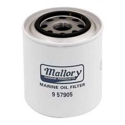 Marine Olie Filter 9-57905