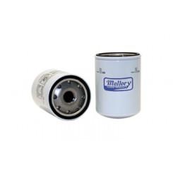 Marine Olie Filter 9-57906