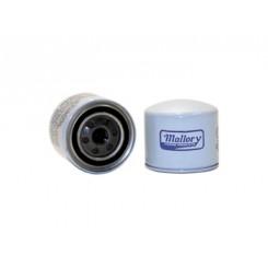 Marine Olie Filter 9-57907