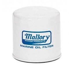 Marine Olie Filter 9-57908