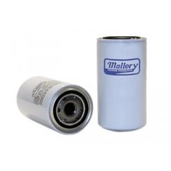 Marine Olie Filter 9-57909