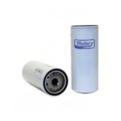 Marine Olie Filter 9-57910
