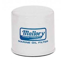 Marine Olie Filter 9-57911