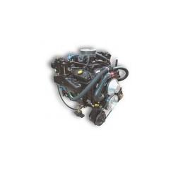 5,7L BOBTAL MPI MARINE ENGINE