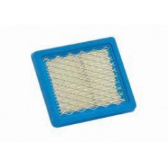 MERCURY AIR FILTER 115-225 DFI 9-57725