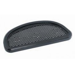 MERCURY AIR FILTER 4 STROKE VERADO 9-57726