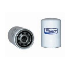 MERCURY OIL FILTER VERADO MODELS 9-57816