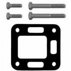 Mounting Kit 9-40586