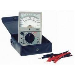 Multi-Meter/DVA Tester 9-79803