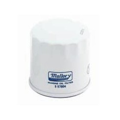 NISSAN / TOHATSU OIL FILTER 9-57804
