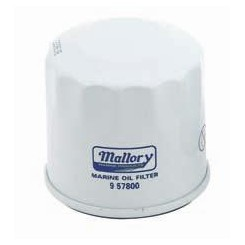 OIL FILTER MERCURY 9-57800