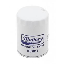 OLIEFILTER V-8 (LANG) 9-57811