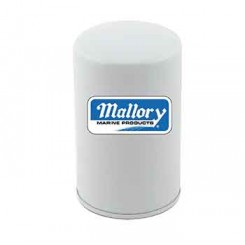 Outboard Fuel Water Separating Filters 9-37807