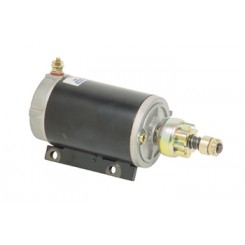 Outboard Starter 9-15006