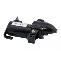 Outboard Starter 9-15020