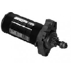 Outboard Starter 9-15021