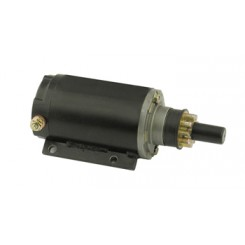 Outboard Starter 9-15034