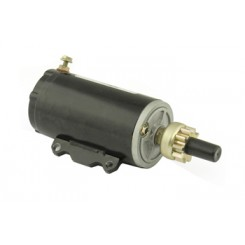 Outboard Starter 9-15035