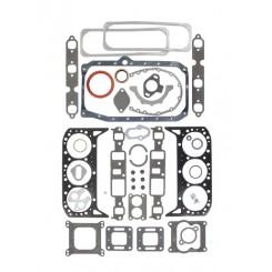 Pakning sæt GM V-6 4,3L