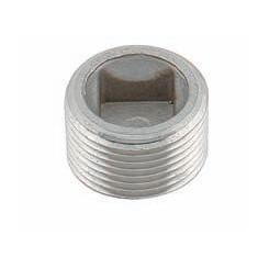 Plug 9-41205