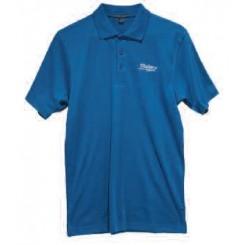 Polo Shirt - til mænd 9-00016
