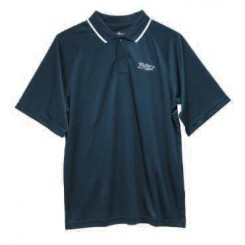 Polo Shirt Large 9-00038