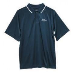 Polo Shirt XXL 9-00040