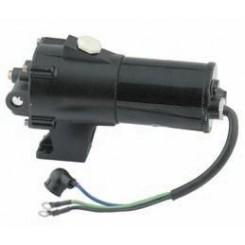 Power Tilt / Trim Motor & Pump 9-18616